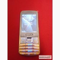 Мобильный телефон Nokia 5130 CALSEN