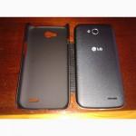 Продам мобильный телефон LG Optimus L90 Dual D410 Blac