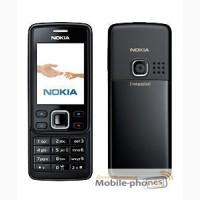 Продається зі складу, новий, оригінальний, телефон Nokia 6300