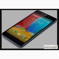 Продам смартфон Prestigio Muze F3