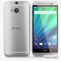 Мобильные телефон HTC M9 2 ядра 5« 512Gb/3Gb 5 Мп 3G
