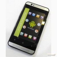 HTC M8 (Android)