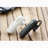 MAIF M1 стерео гарнитура Bluetooth мини наушник беспроводной с микрофоном