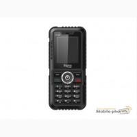 Продам телефон sigma ip68