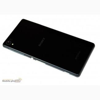 Sony Z3 (P900