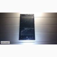 Microsoft Lumia 532 Dual на запчасти или под восстановление