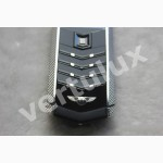 Vertu Signature S Design For Bentley, Vertu, реплика Vertu, Копии Vertu