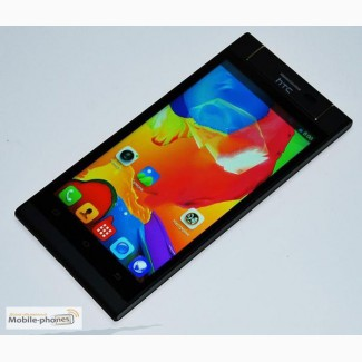 HTC V11 5 2 Ядра Android 4.4 3G