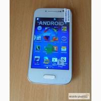 Samsung S4 mini I9500 (2SIM)•Android 4.1.WI-FI. Доставка по Украине!