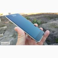 Lenovo s960 Vibe X Новый
