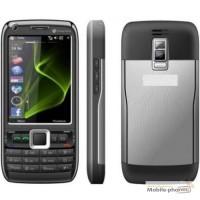 Nokia Copy E71 mini 3sim