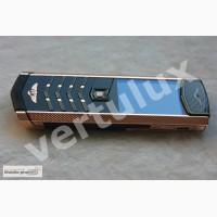 Vertu Signature S Design For Bentley Red Gold, Vertu, реплика Vertu, Копии Vertu