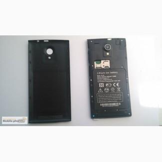 Продам моб.телефон TNL T6C