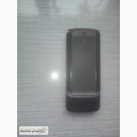 Продам моб. телефон Motorolla K1, цвет серый