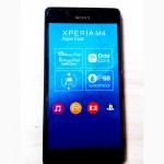 Продам Sony Xperia Aqua 2312 оригинал
