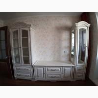 Изготовление мебели и дверей из массива дерева