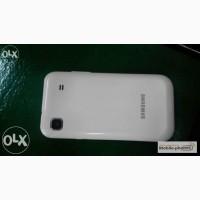 Продам Samsung Galaxy S GT-I9003