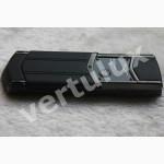 Vertu Signature S Design For Bentley Pure Black, Vertu, реплика Vertu, Копии Vertu