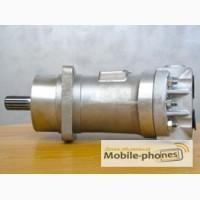 Гидромотор 210.20.13