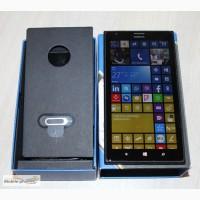 Nokia Lumia 1520 Black в хорошем состоянии