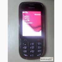 Продам Nokia Asha 202