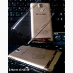Чехол LENOVO S8 S898t+ S90 P780 S60 K3 K30 A6000 A6010 Note K50 A7000