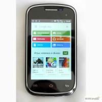 Акція!Samsung V2 (Android, 2 Sim)