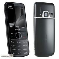 Продається абсолютно новий, оригінальний телефон Nokia 6700