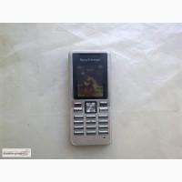 Продам Sony Ericsson T250i