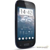 Samsung Galaxy S3 N8820 (blue)