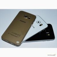 Samsung Galaxy S6 8 Ядер 5, 1 10 мп Android 5