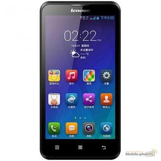 Телефоны Lenovo a330e