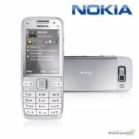 Продається Nokia Е52 - Новий, Оригінальний. Якість гарантуємо